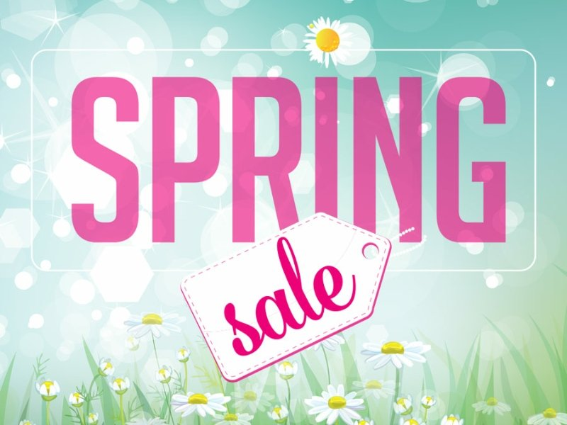 Spring-turf-sale-