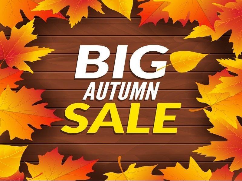 fall artificial turf sale
